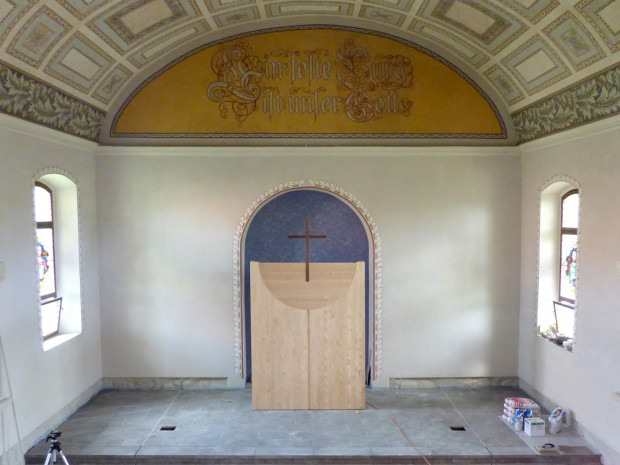 Altarraum-Kirche-Rückmarsdorf